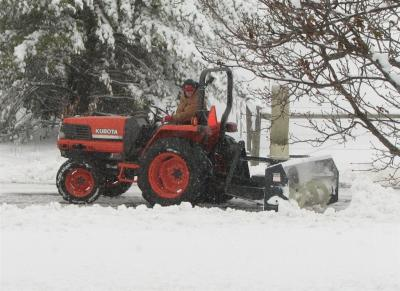 snow-blower-small1.jpg